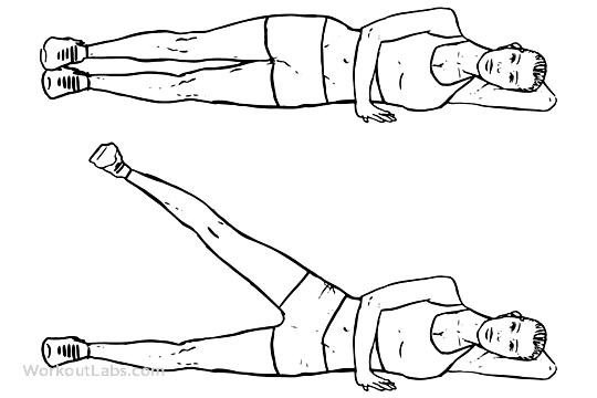 lying_side_leg_lift