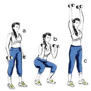 squat-to-shoulder-press