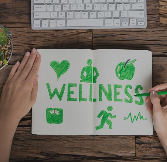nutritie-si-wellness-IMG