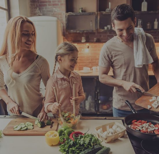 family-nutrition